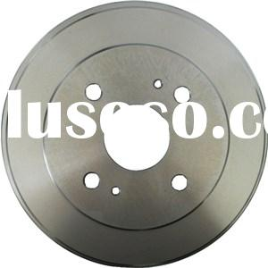 Brake Drum For BUICK