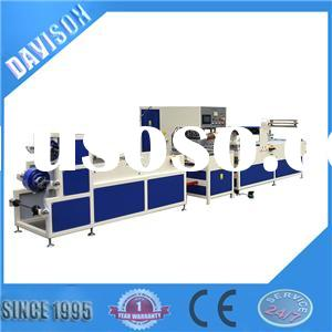 Automatic High Frequency PVC Bag Welding Machine