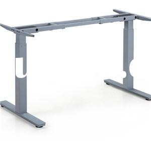 Adjustable Height Folding Table Legs