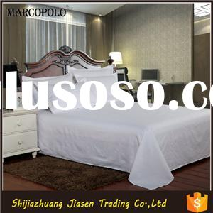 High Quality White Hotel Bedding Set,Hotel Bed Linen,Hotel Textile Sets