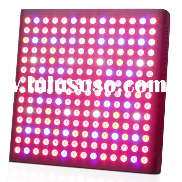 TOP Rated 600w LED Grow light for indoor plant ,garden light Gemstone Series BS002-Herifi
