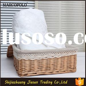 2016 Hot Selling Wholesale 100% Cotton Custom White Terry Hotel Bath Towels Sets