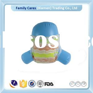 Wholesale Custom Design Baby Diapers Export To Africa