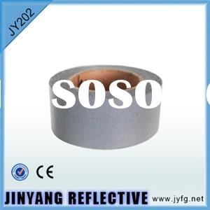 Warning Protective High Reflective Fabric Tape For Man