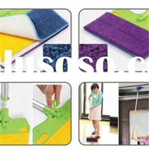 Microfiber Replacement Wash Cleaning Pad Mop