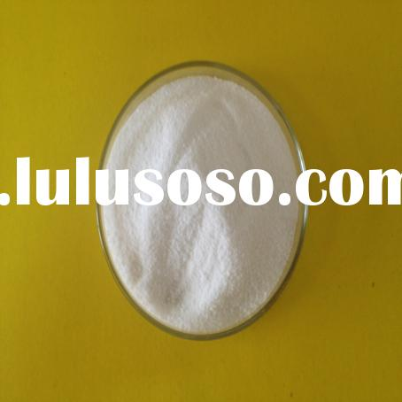 top sell  Boldenone Undecylenate 98% light yellow liquid