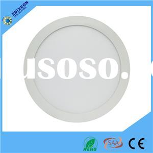 40W 10 Inch Aluminum High Quality Ceiling Light