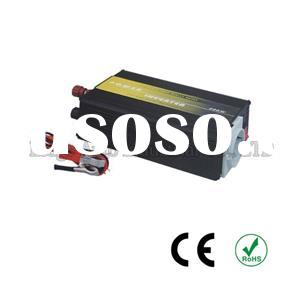 400W Power Inverter DC 12V/24V To AC 110V/230V