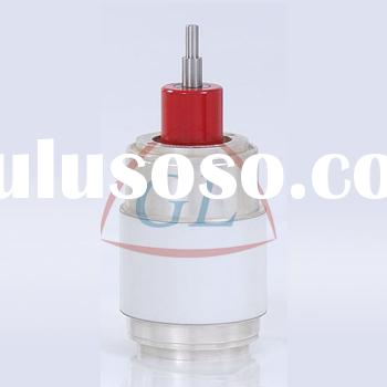 Variable Vacuum Capacitor CKTB100/10/65(Ⅰ)