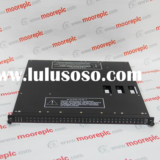 043663-0540	043663-04303	Digital Output Module	Bosch