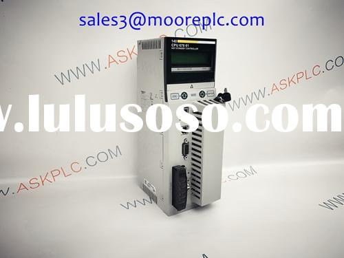 Allen Bradley 1756-AMXN /B  |PLC Large in Stock