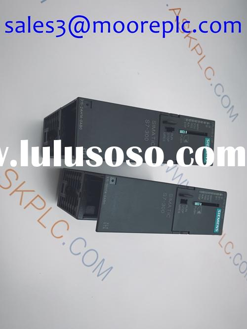 Siemens 6AV6643-0BA01-1AX0  |PLC Large in Stock
