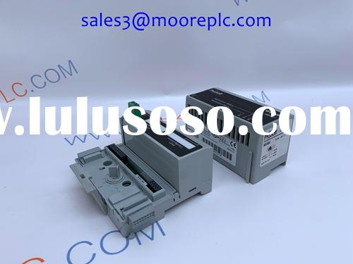 Allen Bradley 6181P-15TPXPH /D  |PLC Large in Stock