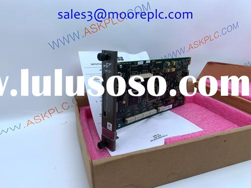 Allen Bradley 1747-L551  |PLC Large in Stock