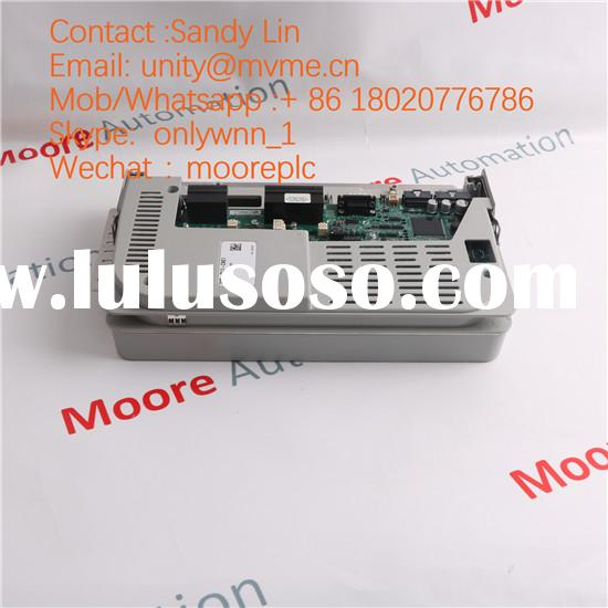 AB	2711P-RN10C Communication Module