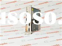 SIEMENS 6AV3617-1JC20-0AX1 	| 24/7 ON LINE SERVICE