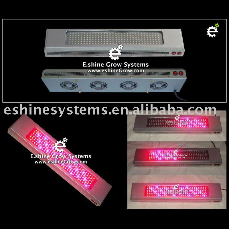 200W LED Grow Lights