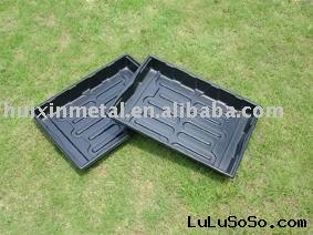 2011 Greenhouse seed tray in stock HX35112