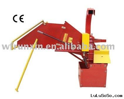 3 Point wood chipper,tractor implements,farm machine.agriculture machine