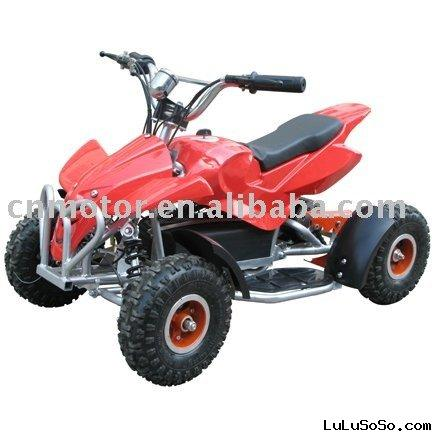 450W Mini Electric ATV