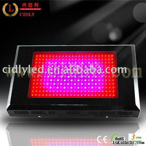 600W led Agriculture lamp