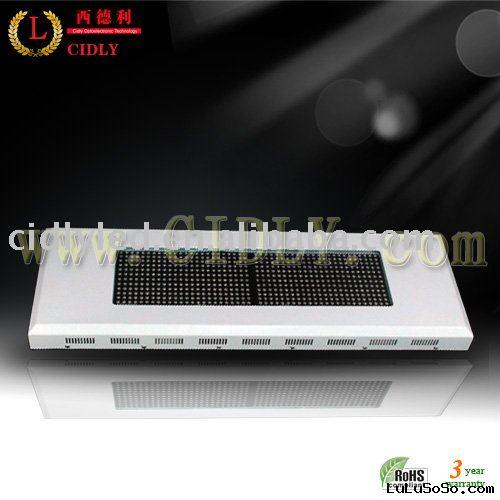 600W led Agriculture light
