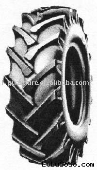 AGRICULTURAL IMPLEMENT  TUBELESS  TYRE