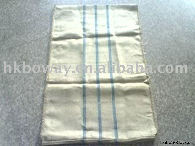 Agricultural products Jute bag