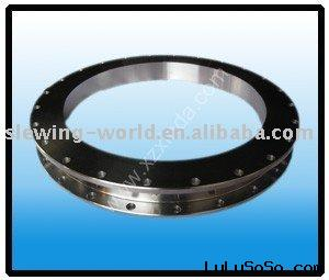Agriculture Slewing Ring Bearing