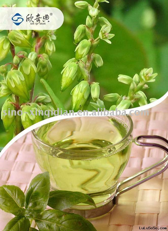 Agriculture refined buckwheat oil