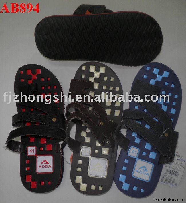 EVA Slipper footwear manufacturer