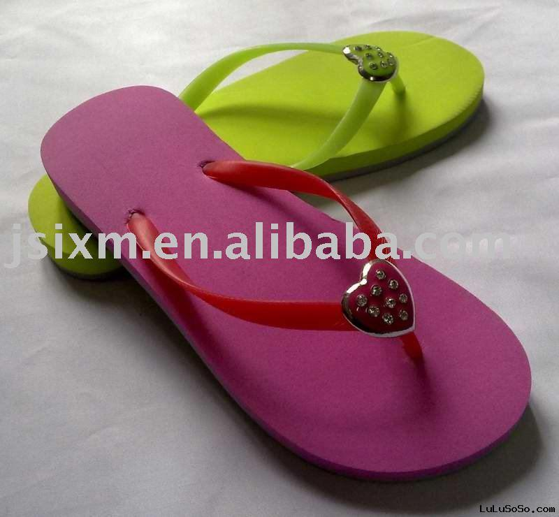 Eva fashion summer slippers