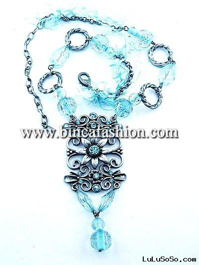 Fashion necklaces, Long necklaces, Fashionable necklaces