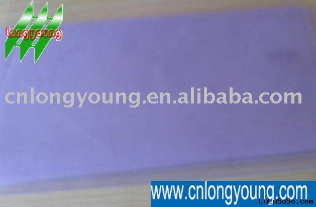 Green house plastic  sheets  for tomato
