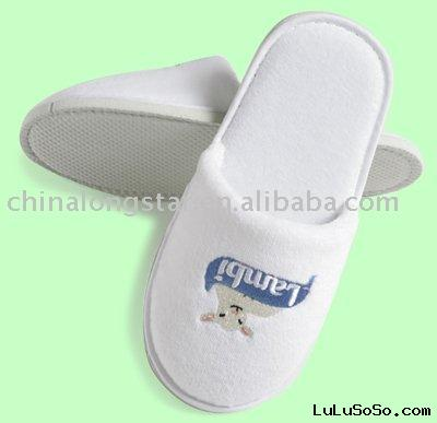Hotel/Spa Slippers