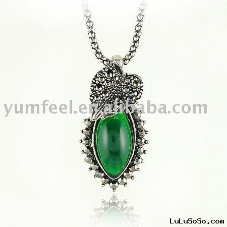 Indian jewelry necklaces