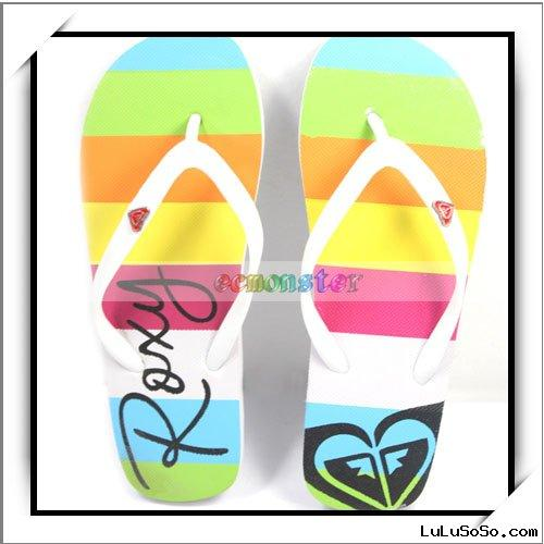 Ladies' flip flop/ slippers