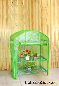 Mew style and hot sale mini greenhouse