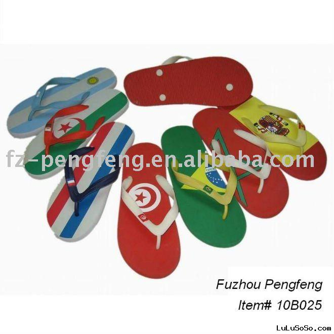 National Flag Folding Chair Italy For Sale Price China