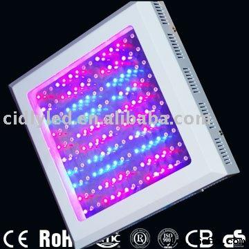 New Agriculture greenhouse led  grow light 150w