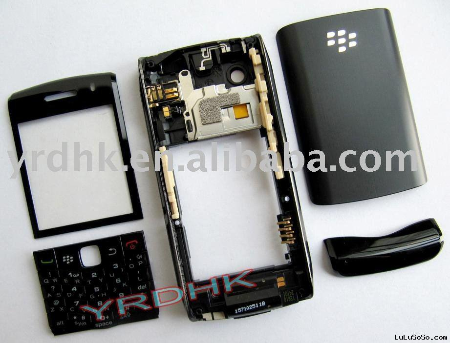 Original Housing Cover for Blackberry Pearl 9100 9105