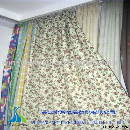 Shade Cloth/Greenhouse/Sun Shade/Blackout Fabric/Shade Netting