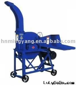 Silage forgae cutter/Agricultural equipment