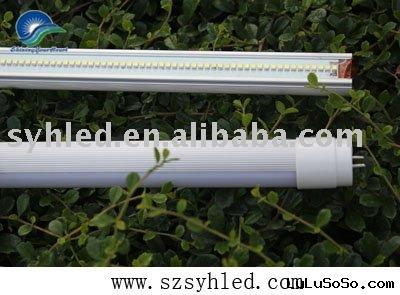 Smd3528 led replacement tube