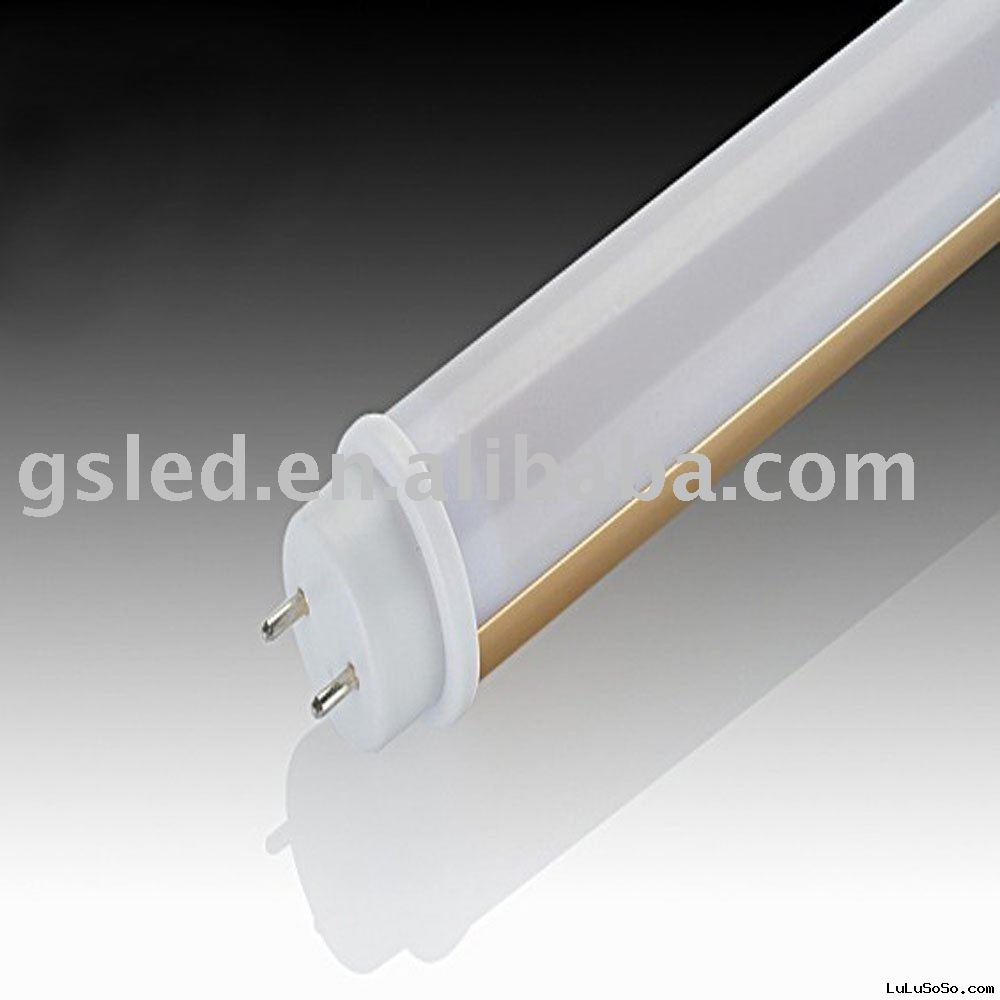T8 LED tube lamp