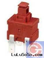 agricultural equipment switch