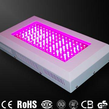 agriculture LED grow light