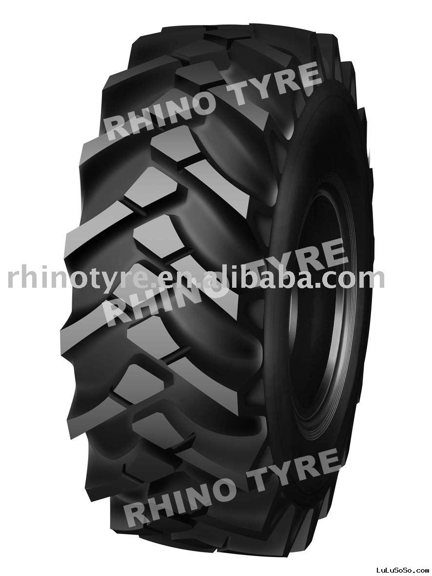 agriculture implement tyre