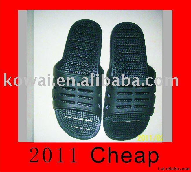 best cheapest slippers indoor