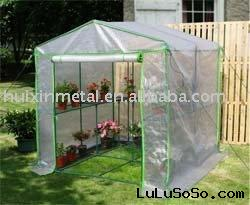 big size of pure color design tube greenhouse structure HX54028